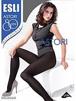 Колготки женские Esli Astory 80 Den