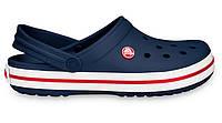 Кроксы мужские Crocs Crocband Unisex Clog. Оригинал из США, фото 1