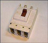 Выключатели автоматические ВА51, ВА52, ВА 51-35, ВА 51-39
