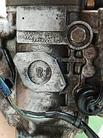 Бензонасос Мазда 626 / Mazda 626, 93год 2,0л дизель