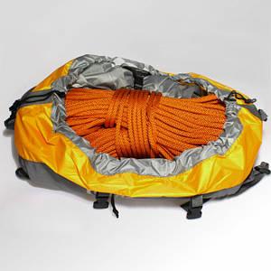 сумки для альпинизма