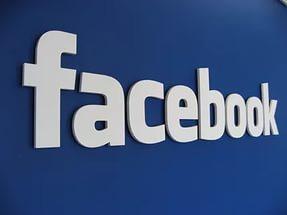 Присоединяйтесь к нам в социальной сети Фейсбук