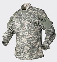 Китель тактический Helikon-Tex® ACU - UCP
