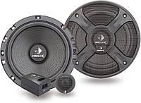 Компонентная акустика Helix B 62C Blue