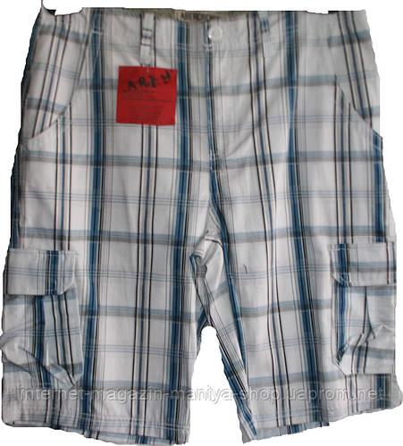 Мужские шорты