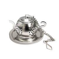 """Ситечко для чаю """"Чайна пауза"""""""