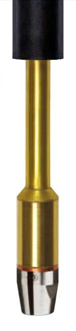Горелка для автоматической сварки и наплавки ABIMIG MT 645W 0˚
