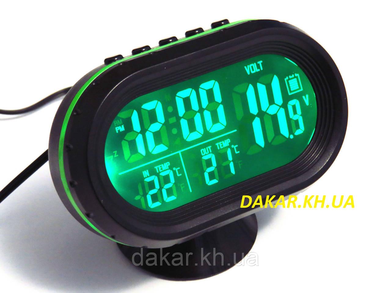 Часы термометр купить купить в киеве часы не дорогой