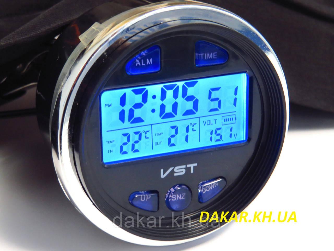 Купить часы vst 7042v в казахстане часы наручные 1005 led бел корп