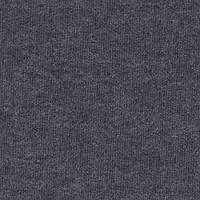 Ковролин Sintelon Ekvator URB 33753