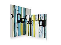 Постеры и модульные картины . Для декора квартир домов офисов салонов и др.