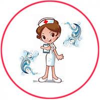 12 мая поздравляем медицинских сестер!