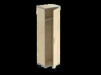 Шкаф-гардероб М-10