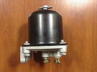 Фильтр грубой очистки топлива МТЗ | 240-1105010