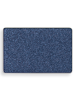 Минеральные тени для глаз Mary Kay® Электрик (Мерцающий)