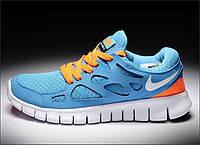 Nike Free Run 2.0 [01]