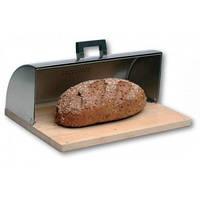 "Хлебница ""Cubo"" 1108681 BergHOFF"