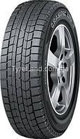 Зимние шины Dunlop Graspic DS-3 215/45 R17 91Q