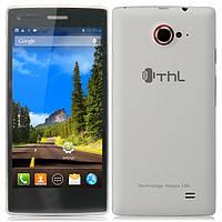 Cмартфон THL W11 Monkey King TURBO MTK6589T Quad Core Android 4.2 (White)★1GB RAM★16GB ROM