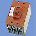 АК 50Б автоматические выключатели АК 50Б