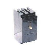 АЕ-2050М автоматические выключатели АЕ-2053, АЕ-2056, АЕ-2043