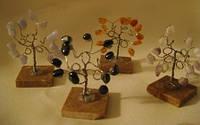 Дерево «Радужка»