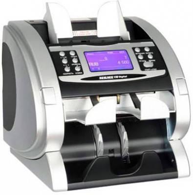Magner 150 Digital Сортировщик банкнот, фото 2