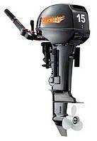 Лодочный мотор Yamabisi T15BMS