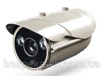 IP видеокамера ATIS ANCW-13M35-ICR/Р