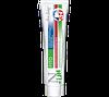 Профилактическая зубная паста N-ZIM Fito 100мл комплексный уход за зубами и деснами