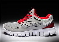 Nike Free Run 2.0 [02]