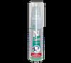 Спрей-освіжувач для порожнини рота «N -ZIM» 10мл