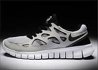 Nike Free Run 2.0 [03]