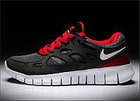 Nike Free Run 2.0 [04]