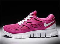 Nike Free Run 2.0 [05]