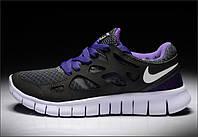 Nike Free Run 2.0 [06]