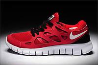 Nike Free Run 2.0 [08]