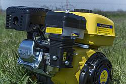 Двигатель бензиновый Sadko GE-200 (6.5 л.с.)