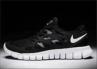 Nike Free Run 2.0 [09]
