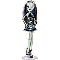 Monster High Original Favorites Frankie Stein Фрэнки Штейн из серии Базовые куклы