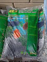 Грунт для аквариумов
