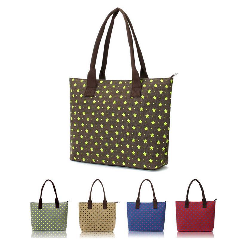 Качественная женская сумка. Стильный дизайн. Качественный материал. Купить  сумку. Интернет магазин. Код  КД113 8ad33ab0e8c