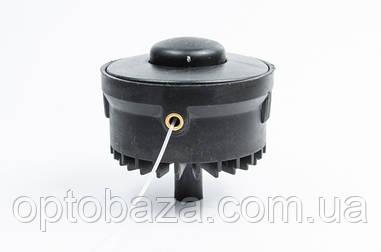 Катушка (шпуля) с носиком для электро-триммера