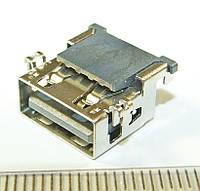 U086 USB Разъем, гнездо  для ноутбуков и материнских плат
