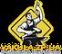 """интернет магазин садово-строительного инвентаря от завод-производителя """"ВАКУЛА"""""""