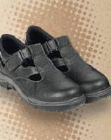 Спец обувь Сандалии рабочие