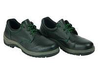 Спец обувь Туфли рабочие