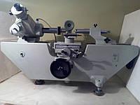 Горизонтальный оптиметр carl zeiss, фото 1