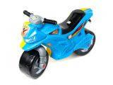 Мотоцикл 2-колесный 5 цветов Орион /1