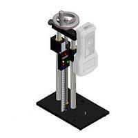 Дополнительное оборудование для силомеров FB Штатив ST-FB